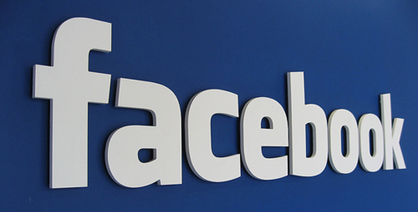 Facebook To Roll Out Email and Phone Number-Based Ad Targeting Next Week